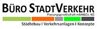 BSV_Logo_200_Breite.jpg