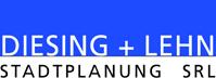 Diesing & Lehn Stadtplanung, Logo