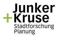Junker und Kruse, Logo