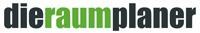 dieraumplaner, Logo