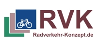 Radverkehr-Konzept,Logo