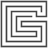S H L Architekten und Stadtplaner, Logo