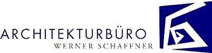 Architekturbüro Werner Schaffner, Logo