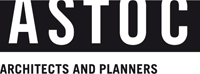 ASTOC, Logo