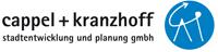 Cappel+KranzhoffGmbH, Logo