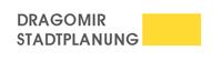 Dragomir Stadtplanung GmBH, Logo