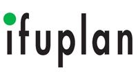 ifuplan, Logo