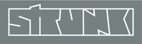 Roland Strunk - Stadtplanung + Kommunikation, Logo