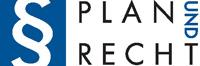 Plan und Recht GmbH, Logo