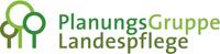 PlanungsGruppe Landespflege, Logo