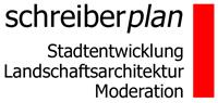 schreiberplan, Logo