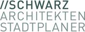 Schwarz Architekten Stadtplaner, Logo