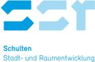 SSR Schulten Stadt- und Raumentwicklung, Logo