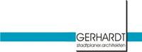 GERHARDT stadtplaner.architekten, Logo