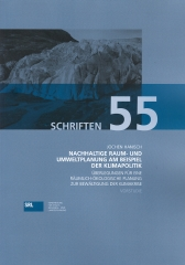 SRL-Schriftenreihe Band 55